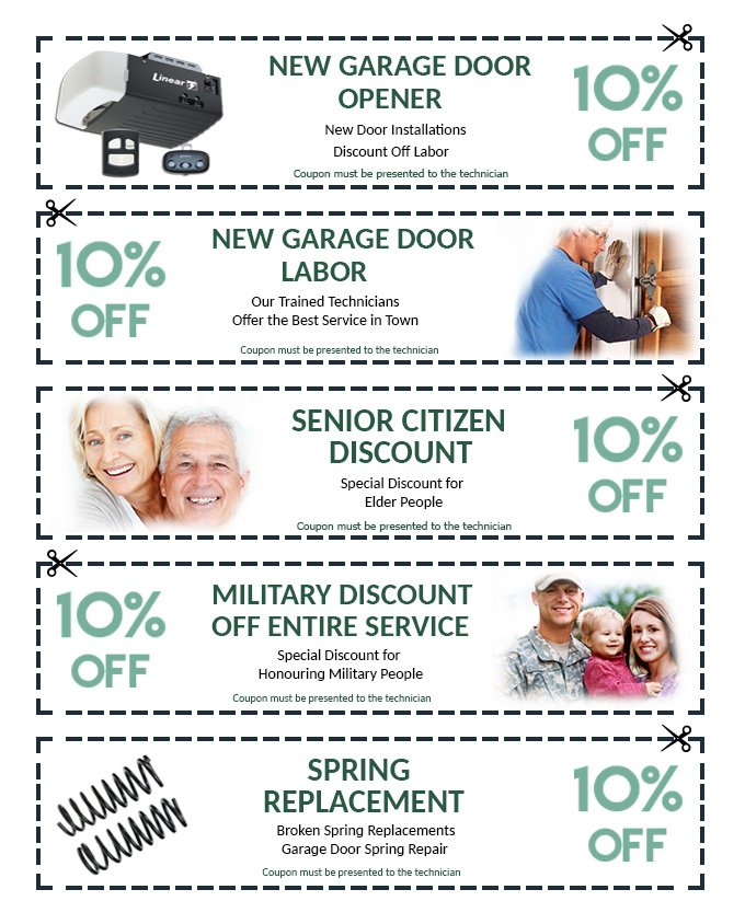 Eddystone Garage Door And Opener Eddystone, PA 610-619-6012